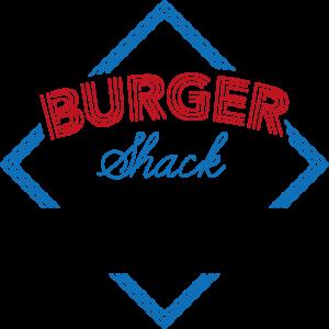 burger-shack