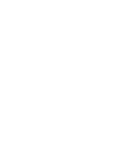 Hand & Spear